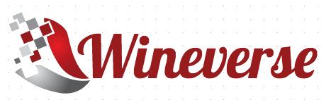 Wineverse