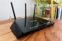 migliori router wifi del 2017