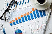 broker-forex-regolamentati