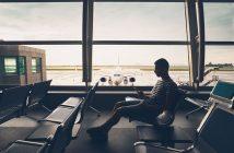 trovare voli convenienti