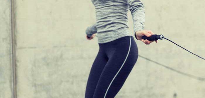 esercizi cellulite