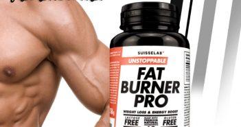Recensione di Fat Burner Pro