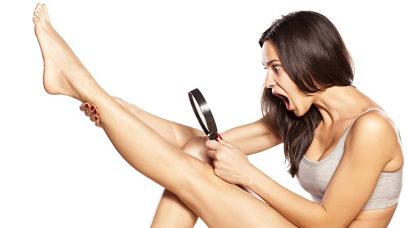 Epilatore Hair Remover risultati