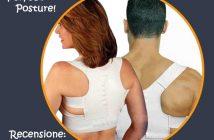Perfect Posture recensione completa