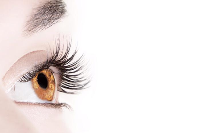 Eyelash Serum lozione per ciglia
