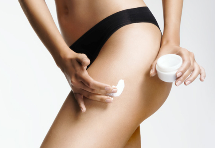 Come applicare Glutei Plus