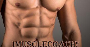 Imusclecoach