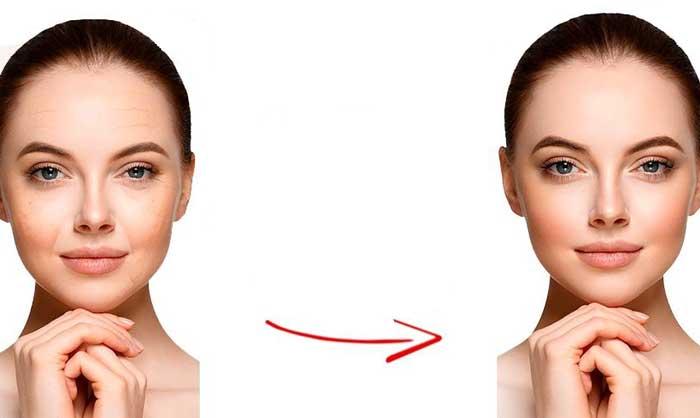 Recensione di Canabio crema viso