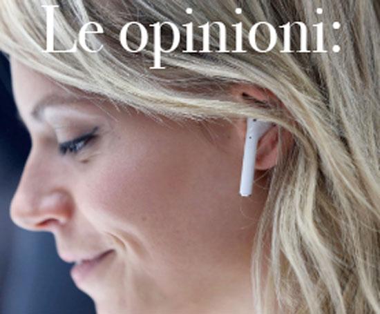 Opinioni su Xpower Sound