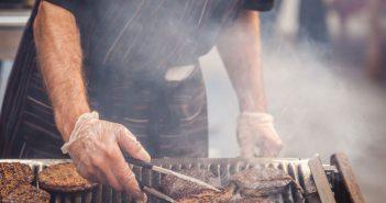 barbecue o bistecchiera elettrica