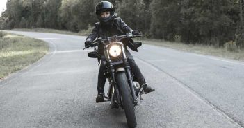 migliori caschi moto modulari