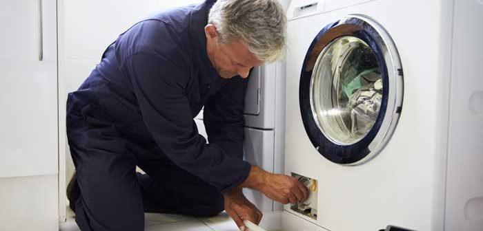 riparazione elettrodomestici casalinghi