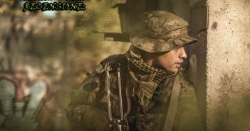 Orologiom tattico v3 delle forze speciali