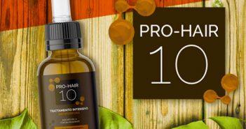 Pro Hair10